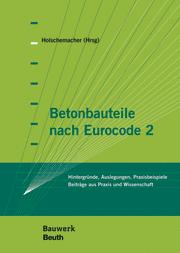 cover_betonbauteile_nach_euco2